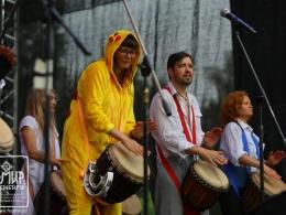 c_260_195_16777215_00_images_uploads_glavnaya_nov-ros_festival-mir-sibiri.jpg