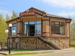 c_260_195_16777215_00_images_uploads_otdyh-kld-obl_yantarnyj_restorany-i-kafe-v-yantarnom.jpg