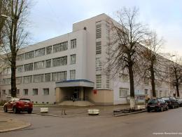 c_260_195_16777215_00_images_uploads_spravochnik_razvlecheniya_dom-oficerov.jpg