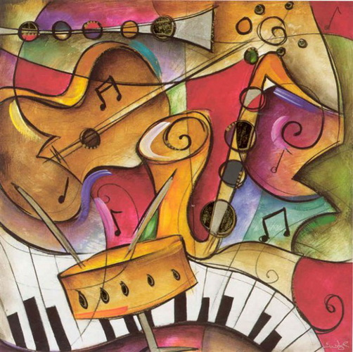 Скачать музыку про мир
