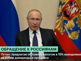 c_260_195_16777215_00_images_uploads_glavnaya_nov-ros_sleduyushchaya-nedelya.jpg