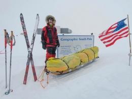 c_260_195_16777215_00_images_uploads_glavnaya_nov-za_sportsmen-peresek-antarktidu.jpg