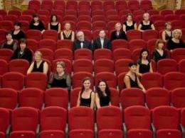 c_260_195_16777215_00_images_uploads_glavnaya_press-reliz_kontsert-kamernogo-orkestra.jpg
