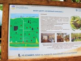 c_260_195_16777215_00_images_uploads_otdyh-kld-obl_kurshskaya-kosa_vizit-centr_1.JPG