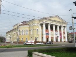 c_260_195_16777215_00_images_uploads_otdyh-kld-obl_otdyh-kld_dramaticheskij-teatr_1.jpg