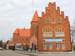 c_260_195_16777215_00_images_uploads_otdyh-kld-obl_otdyh-obl_muzej-baltijskogo-flota_1.jpg