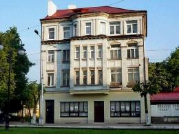 c_260_195_16777215_00_images_uploads_otdyh-kld-obl_otdyh-obl_muzej-istorii-goroda-sovetska_9.jpg