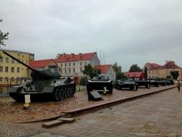 c_260_195_16777215_00_images_uploads_otdyh-kld-obl_otdyh-obl_muzej-voennoj-tehniki-v-sovetske_1.JPG