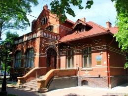 c_260_195_16777215_00_images_uploads_otdyh-kld-obl_otdyh-obl_zelenogradskij-kraevedcheskij-muzej_1.JPG