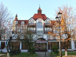c_260_195_16777215_00_images_uploads_otdyh-kld-obl_zelenogradsk_oteli-gostinicy_6.JPG