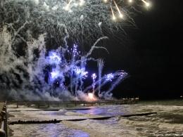 c_260_195_16777215_00_images_uploads_otdyh-kld-obl_zelenogradsk_prazdniki-festivali_19.JPG