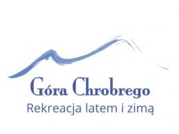 c_260_195_16777215_00_images_uploads_otdyh-za_bezvizovaya-polsha_gora-hrabrogo_1.jpg