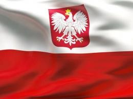 c_260_195_16777215_00_images_uploads_otdyh-za_dokumenty-na-polskuyu-vizu.jpg