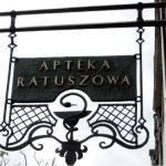 c_260_195_16777215_00_images_uploads_spravochnik_krasota-i-zdorove_apteki-v-polshe.jpg