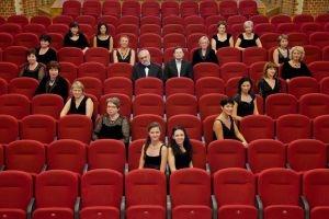c_550_300_16777215_00_images_uploads_glavnaya_press-reliz_kontsert-kamernogo-orkestra.jpg