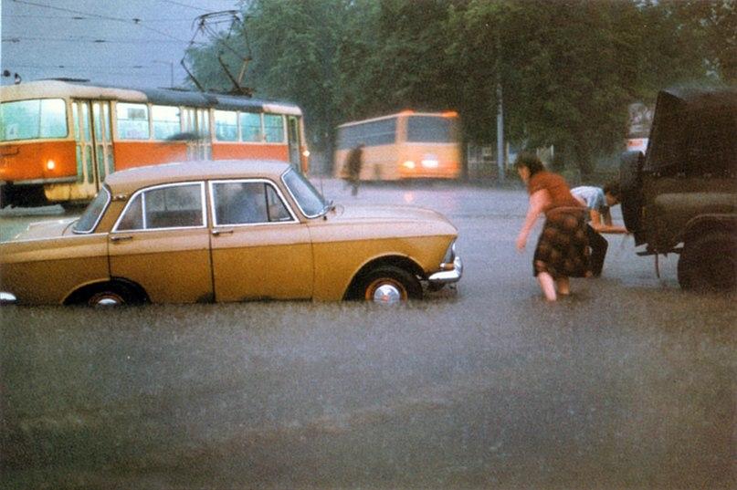potop.jpg